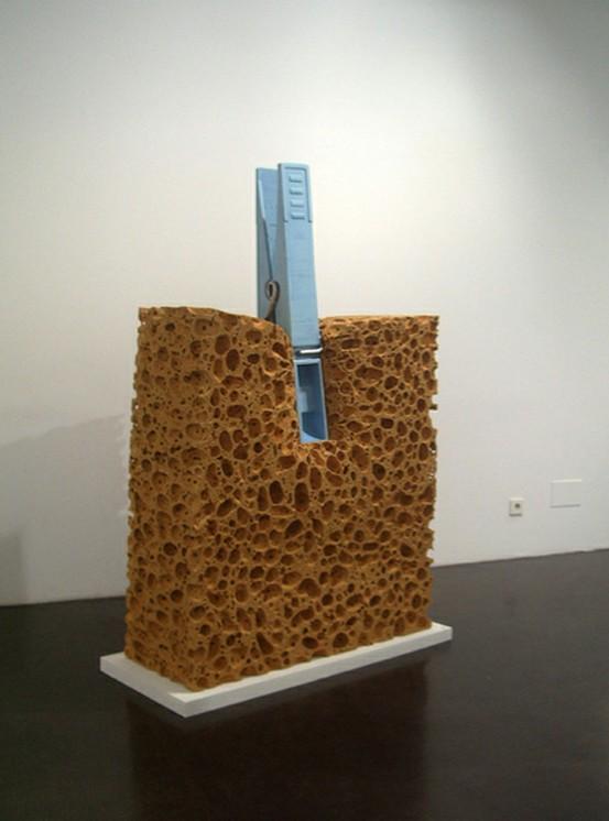 modern-sculpture-6