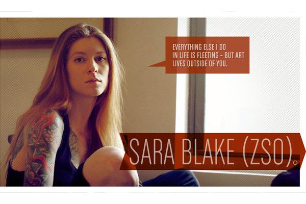 sarablake-interview-stated