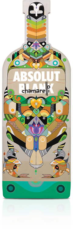 Absoluteblank-Chamarelli.png