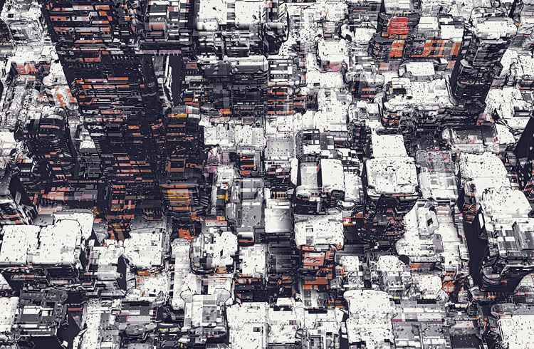 olschinsky-1.jpg