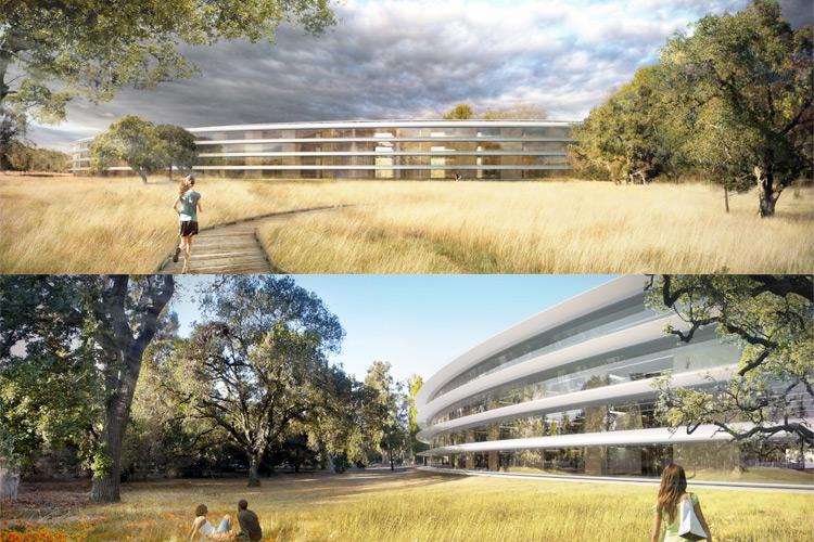 apple-campus2-2