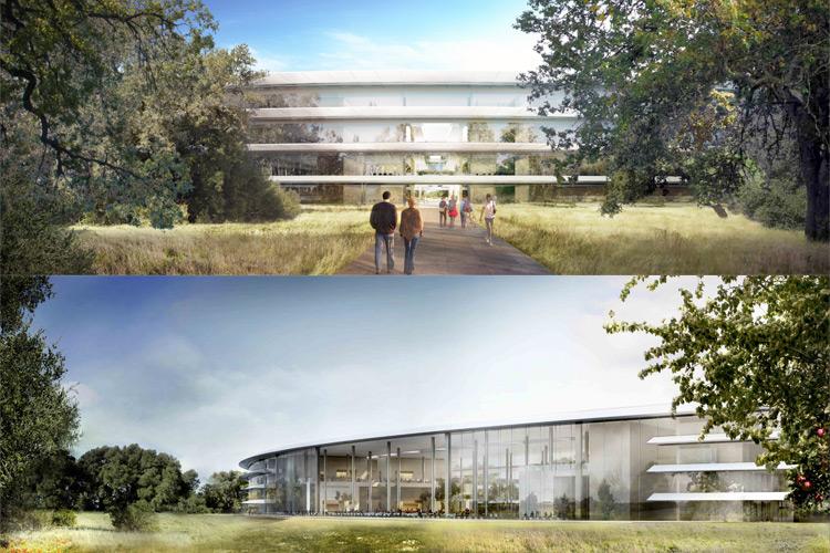 apple-campus2-3