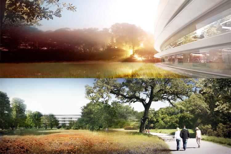 apple-campus2-4