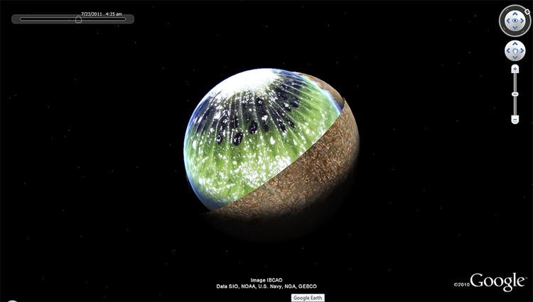 google-watermelon-2