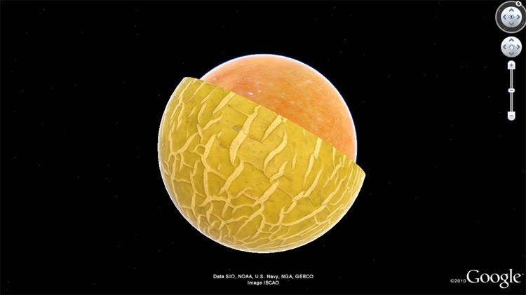 google-watermelon-3