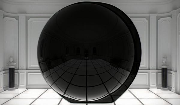 immersive-cocoon-3