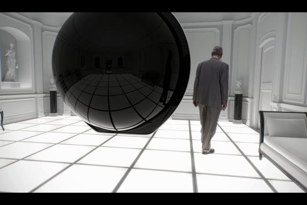 immersive-cocoon