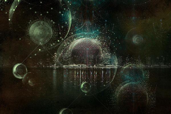 noosphere-4