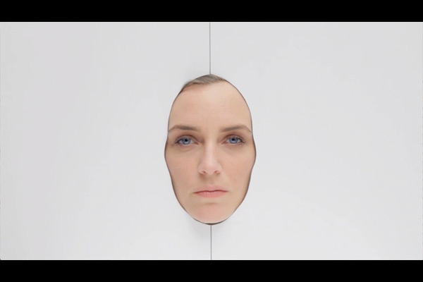 nowness-1