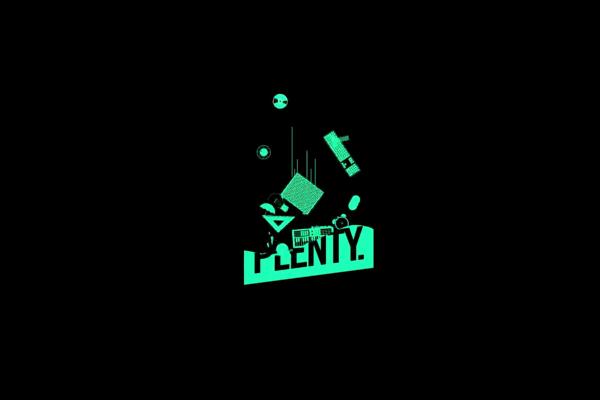 plenty 2011