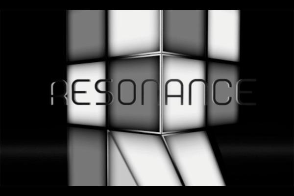 resonance-film