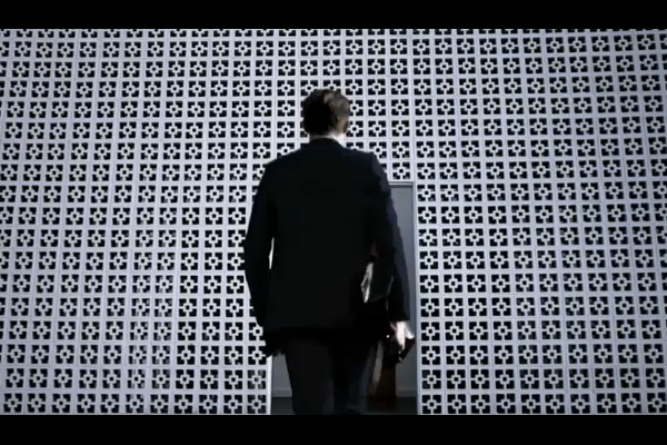 video-nowness