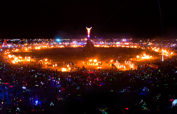 burning-man2011.jpg