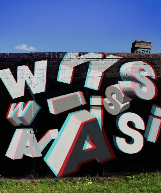 wais-3-518x620.jpg
