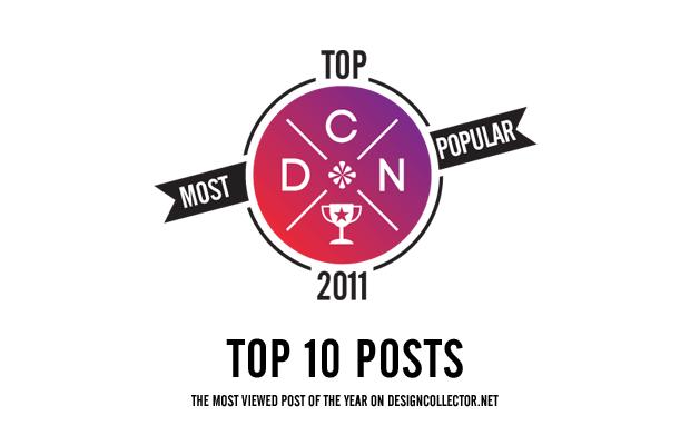 top2011top10