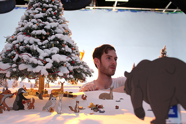 bear-hare-john-lewis-making-of