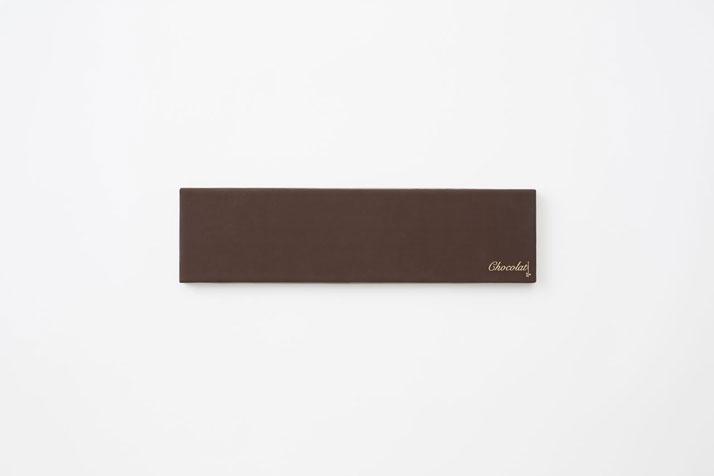 chocolate-paint-nendo-6