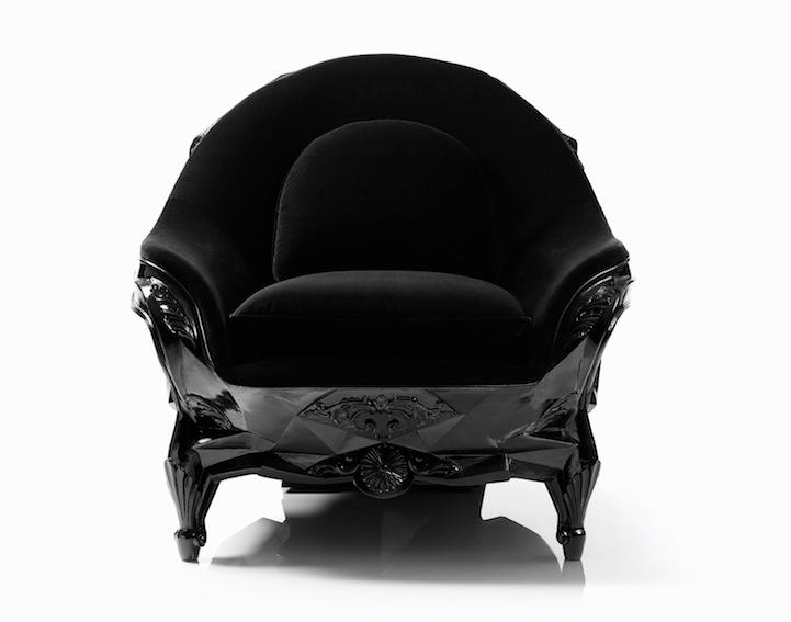 skull-armchair-3