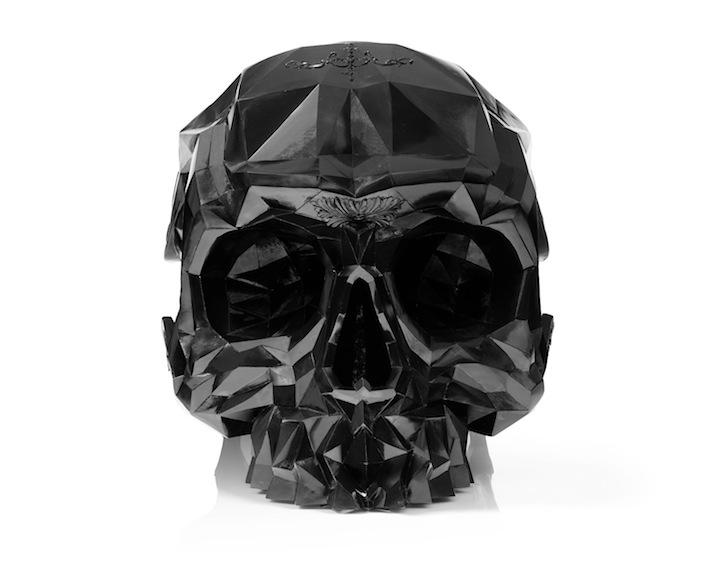 skull-armchair-4