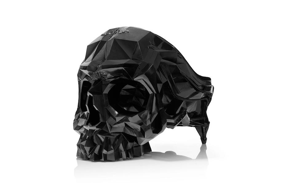 skull-armchair