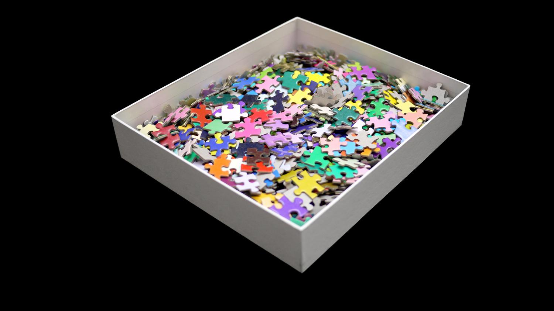 1000-puzzle-CMYK3