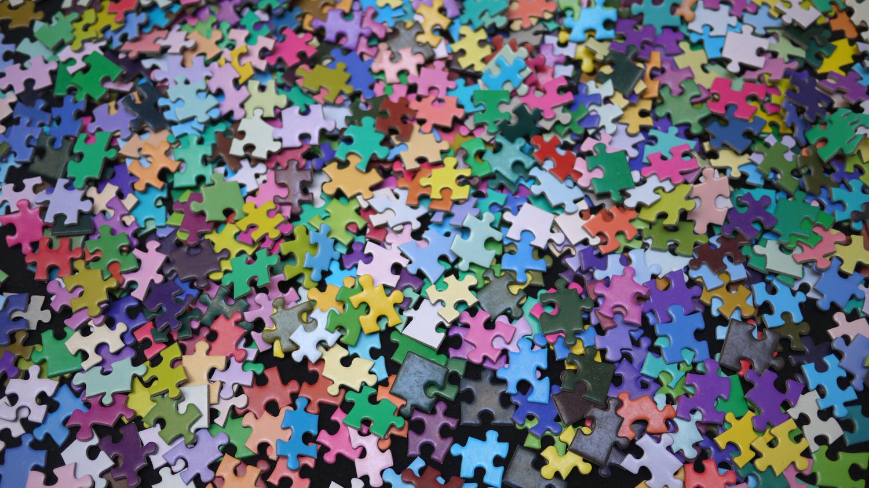 1000-puzzle-CMYK4