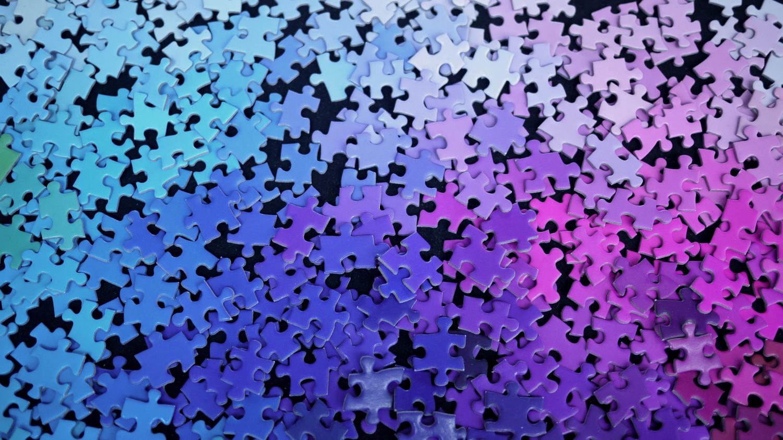 1000-puzzle-CMYK5
