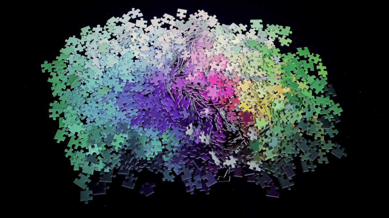 1000-puzzle-CMYK8