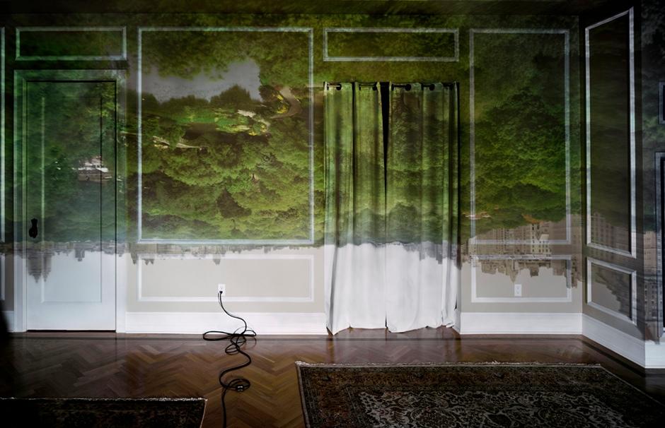 abelardo-morell-camera-obscura-0