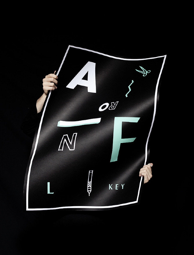 aronfilkey1