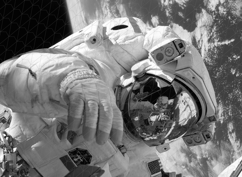 spacelife1