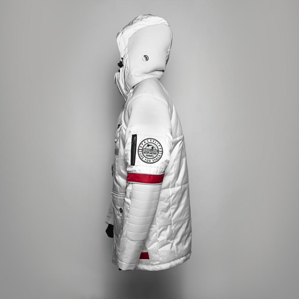spacelife3