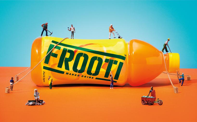 sagmeister-walsh-frooti-mango1