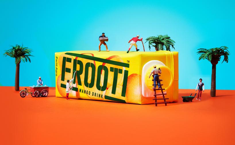 sagmeister-walsh-frooti-mango11