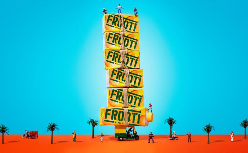 sagmeister-walsh-frooti-mango2