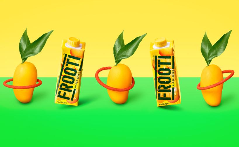sagmeister-walsh-frooti-mango3