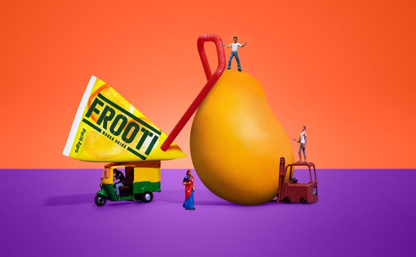 sagmeister-walsh-frooti-mango8