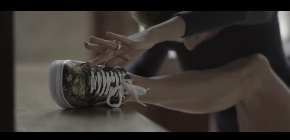 sneakershead1