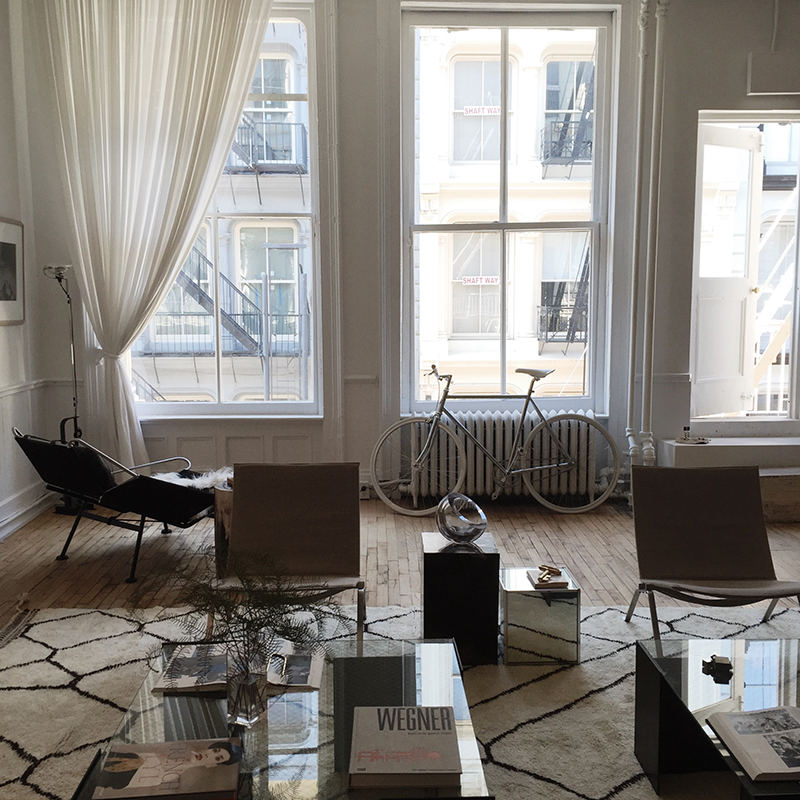 theline-apartment1