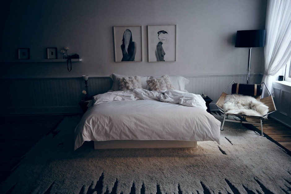 theline-apartment14