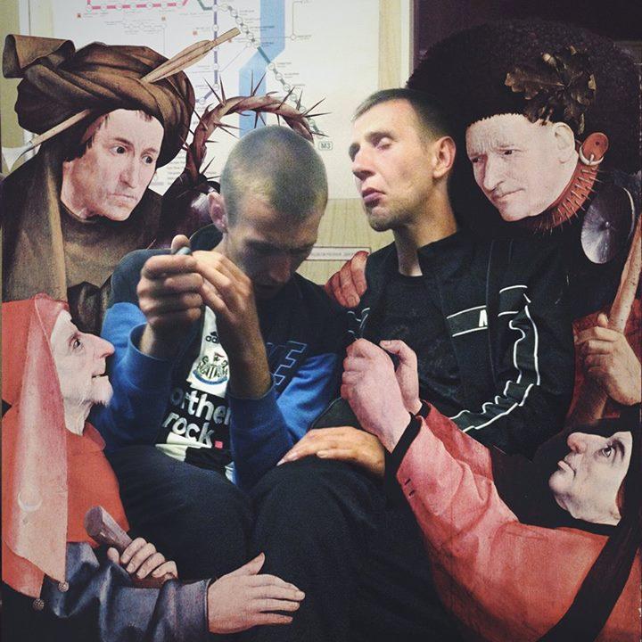 alexey-kondakov11