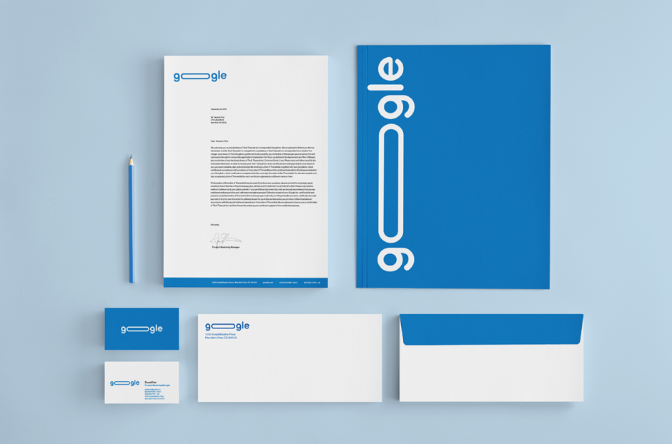 google-rebranding-student-concept1