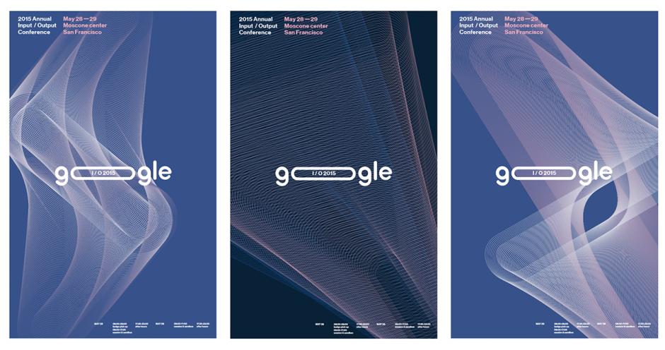 google-rebranding-student-concept3