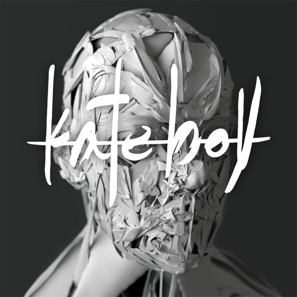 kate-boy2-15