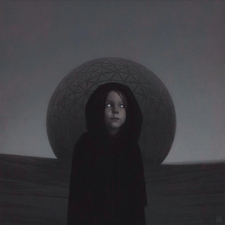 yuri-shwedoff2015-4