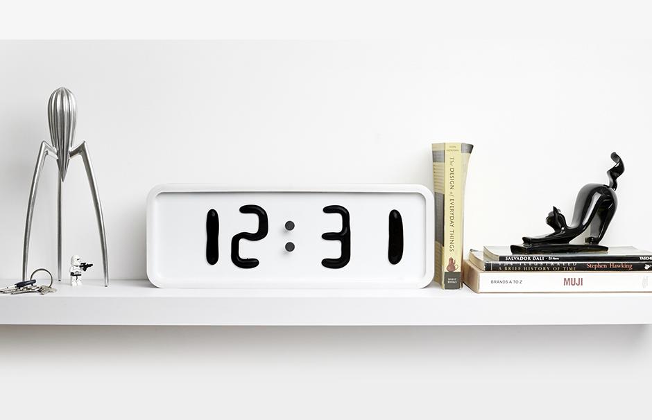 rhei-clocks
