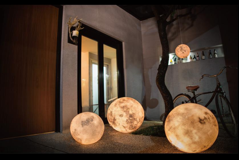 luna-lamp6
