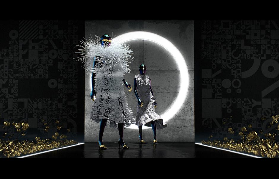 procedurals-catwalk-krivoruchko0