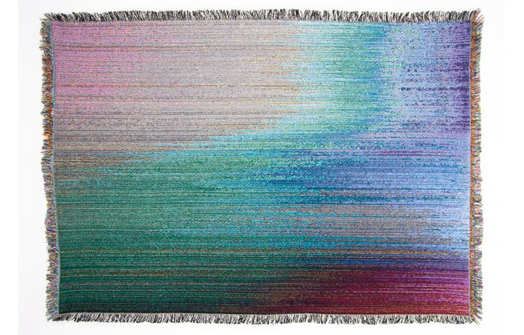 glitch-textiles3