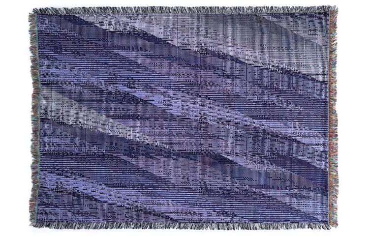 glitch-textiles7